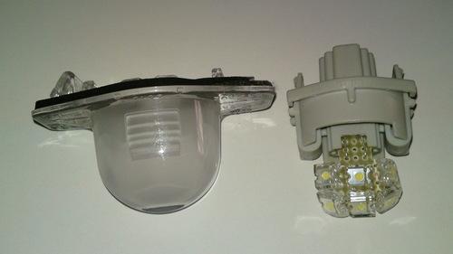 SN3J0065.JPG