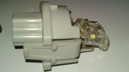 SN3J0066.JPG