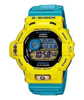 G-Shock Riseman-yel.jpg