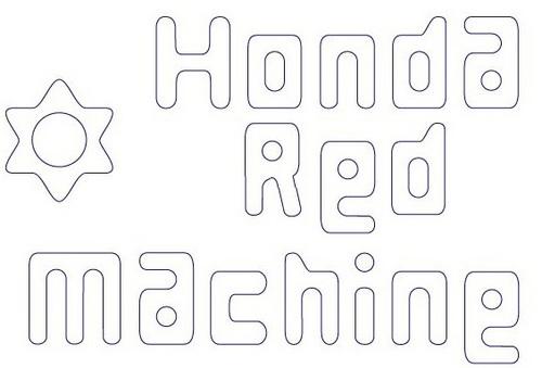 RED machine.jpg
